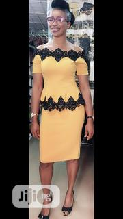 Siwar Dr Dress | Clothing for sale in Lagos State, Amuwo-Odofin