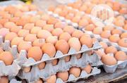 Fresh Jumbo Eggs | Meals & Drinks for sale in Kaduna State, Makarfi