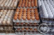 Jumbo Fresh Eggs Sorted | Meals & Drinks for sale in Abuja (FCT) State, Central Business District