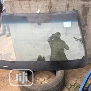 Toyota Corolla Windscreen For Sale | Vehicle Parts & Accessories for sale in Lagos State, Ikeja