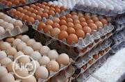 Jumbo Crates Of Fresh Eggs | Meals & Drinks for sale in Delta State, Okpe