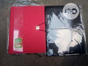 Big Leather Diary | Stationery for sale in Lagos State, Surulere