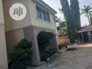 5 Bedroom Duplex With 3 Sitting Room for Rent at Maitama   Houses & Apartments For Rent for sale in Abuja (FCT) State, Maitama