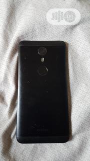 Gionee A1 64 GB Black | Mobile Phones for sale in Lagos State, Ajah
