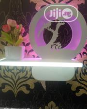 Sweet Homes   Home Accessories for sale in Lagos State, Ojo