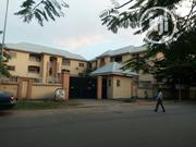 8units Of 2bedroom Flats And 4units Of 3bedroom Flats At Utako | Houses & Apartments For Sale for sale in Abuja (FCT) State, Utako