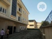 6 Units Of 3 Bedroom At Wuye | Houses & Apartments For Sale for sale in Abuja (FCT) State, Wuye