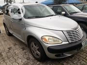 Chrysler PT 2004 Silver   Cars for sale in Rivers State, Port-Harcourt