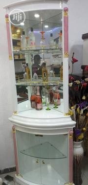 Simple Wine Bar | Furniture for sale in Lagos State, Ajah