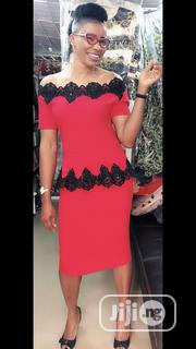 Siwar Dress | Clothing for sale in Lagos State, Lagos Island