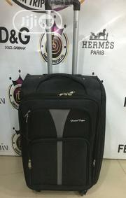 Fashion Luggage Box | Bags for sale in Lagos State, Ifako-Ijaiye