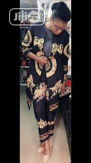 Dawn Line Dress | Clothing for sale in Lagos State, Amuwo-Odofin