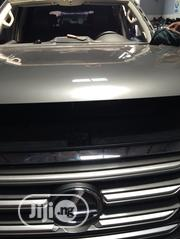 Lexus LX And RX Windscreen For Sale | Vehicle Parts & Accessories for sale in Lagos State, Ikeja
