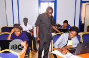 Data Analysis Training (SPSS) | Classes & Courses for sale in Abuja (FCT) State, Wuse
