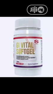 Total Cure to Any Kind of Ulcer | Vitamins & Supplements for sale in Lagos State, Magodo
