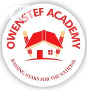 Owenstef Academy | Child Care & Education Services for sale in Abuja (FCT) State, Kuje