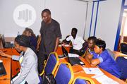 Data Analysis Training (STATA) | Classes & Courses for sale in Abuja (FCT) State, Karu