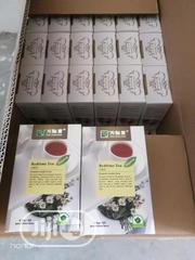 Bed Time Tea | Vitamins & Supplements for sale in Lagos State, Orile