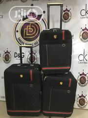 Luggage Boxes. Big Size-14,000, Medium Size-11,000, Small Size-8,000. | Bags for sale in Lagos State, Ifako-Ijaiye