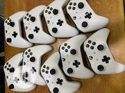 Xbox One S Controller Pad | Video Game Consoles for sale in Lagos State, Ikeja