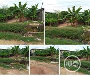 1plot Of Land For Sale At Otitokoro Off Hostel Ikotun Egbe Road Lagos | Land & Plots For Sale for sale in Rivers State, Port-Harcourt
