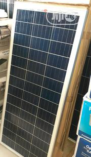 80watts All In One Solar Panel | Solar Energy for sale in Lagos State, Ikeja