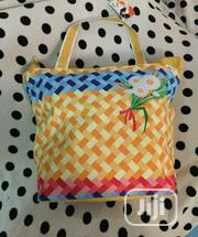 Big Beach Bag | Bags for sale in Lagos State, Surulere