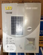 100watts All In One Flood Light | Solar Energy for sale in Lagos State, Ikeja