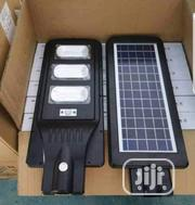 90watts All In One Street Light | Solar Energy for sale in Lagos State, Ojo