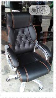 Executive Chair | Furniture for sale in Lagos State, Oshodi-Isolo