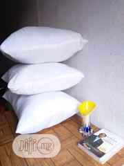 Standard Pillow, Throw Pillows | Home Accessories for sale in Lagos State, Ajah