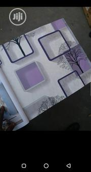 Wallpaper Quality Design | Home Accessories for sale in Lagos State, Lekki Phase 1
