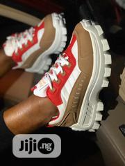 Classic Unisex Canvas | Shoes for sale in Lagos State, Lagos Island