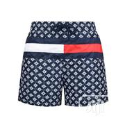 Tommy Hilfigher Shorts Knicker (Original) | Clothing for sale in Lagos State, Lagos Island