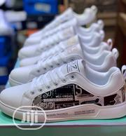 Nike Fashion Sneakers   Shoes for sale in Lagos State, Surulere
