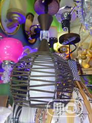 Single Drop Light | Home Accessories for sale in Lagos State, Ojo