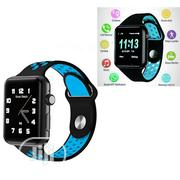For Sale, Camera Smart Watch | Smart Watches & Trackers for sale in Lagos State, Ikeja