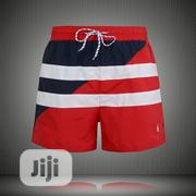 Polo Ralph Lauren Shorts Knicker (Original) | Clothing for sale in Lagos State, Lagos Island