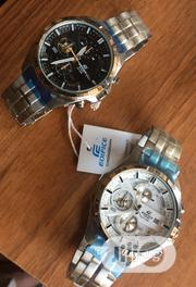 Mercedes Wrist Watch | Watches for sale in Lagos State, Surulere