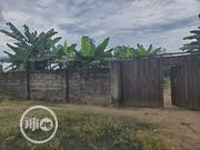 9 Plots of Land With Poultry in Igbo Etche | Land & Plots For Sale for sale in Rivers State, Port-Harcourt