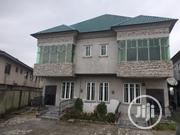 2 Units Of 2 Semi-detached 4bedroom Duplex In Trinity Garden Estate | Houses & Apartments For Sale for sale in Rivers State, Port-Harcourt