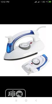 Foldable Iron | Home Appliances for sale in Lagos State, Ikorodu