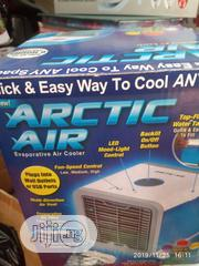 Portable Air Conditioner | Home Appliances for sale in Lagos State, Ikorodu