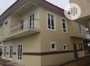 4 Bedroom Duplex for Sale at Pearl Gareden Lekki With 2% Off 'VAL' | Houses & Apartments For Sale for sale in Lagos State, Ajah