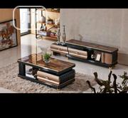 Tv Console And Centre Table | Furniture for sale in Abuja (FCT) State, Jabi