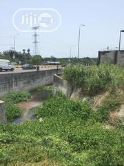 Plots of Land At Ibeju Lekki For Sale (Excision Land). | Land & Plots For Sale for sale in Lagos State, Ajah