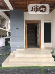 New 4 Bedroom Detached Duplex At Lekki County For Sale. | Houses & Apartments For Sale for sale in Lagos State, Lekki Phase 1
