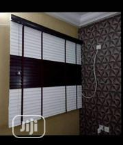 Window Blinds   Home Accessories for sale in Lagos State, Ajah