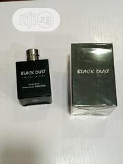 Unisex Spray 100 Ml | Fragrance for sale in Lagos State, Amuwo-Odofin