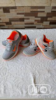 Unisex Sneakers | Children's Shoes for sale in Abuja (FCT) State, Garki 2